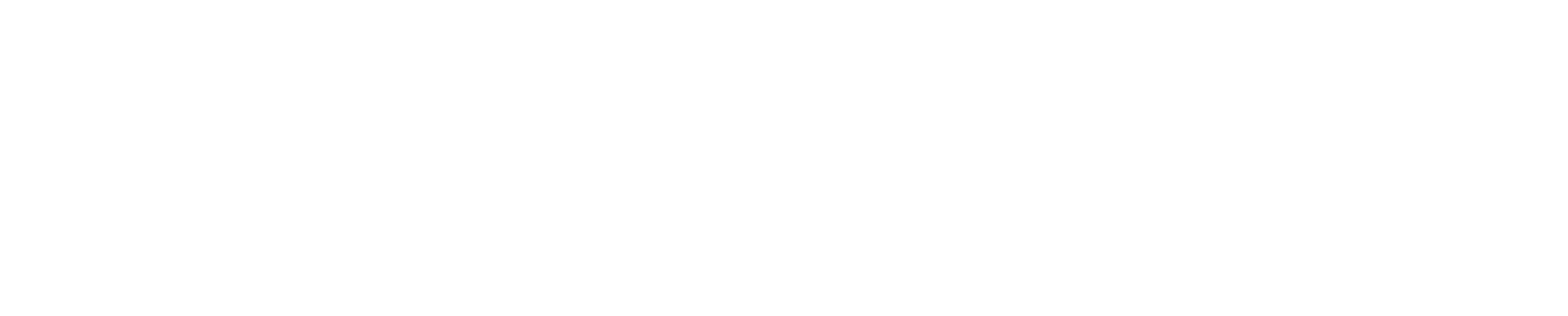 Wi-Fiber